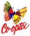 Co-optex